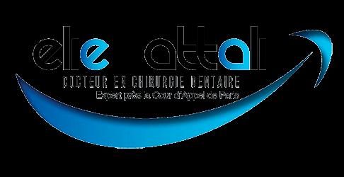 Dr Elie Attali